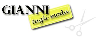 Gianni Tagli Moda Vittuone